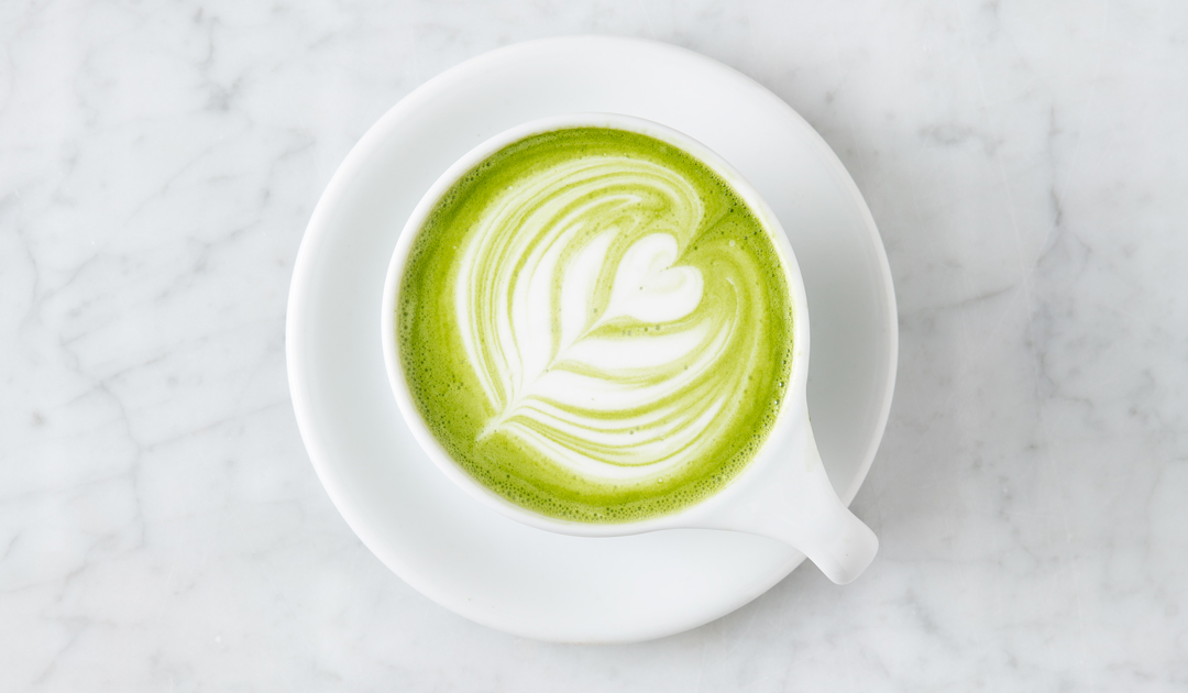 3 Ways to Sell More Matcha